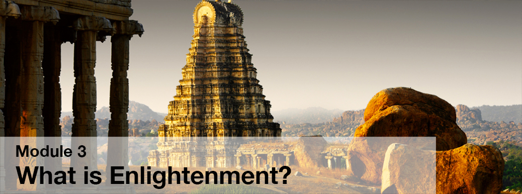 3.3 Common Myths About Enlightenment featured image