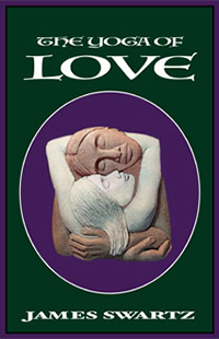 The Yoga of Love
